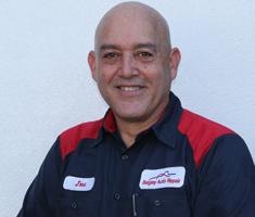Jose Maltes